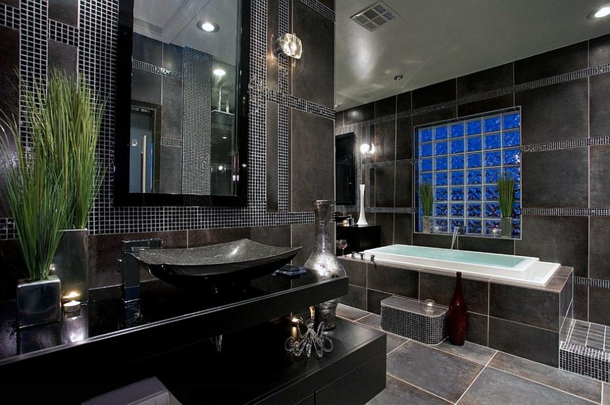 bathroom design plans - 1024×697