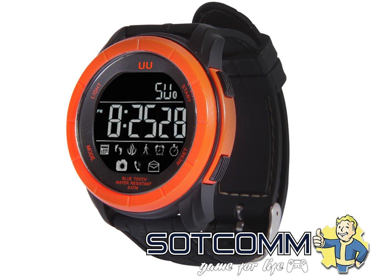 Smart Watch (умные смарт часы) в Челябинске купить по низким ценам в  интернет- 953a73c14bec2