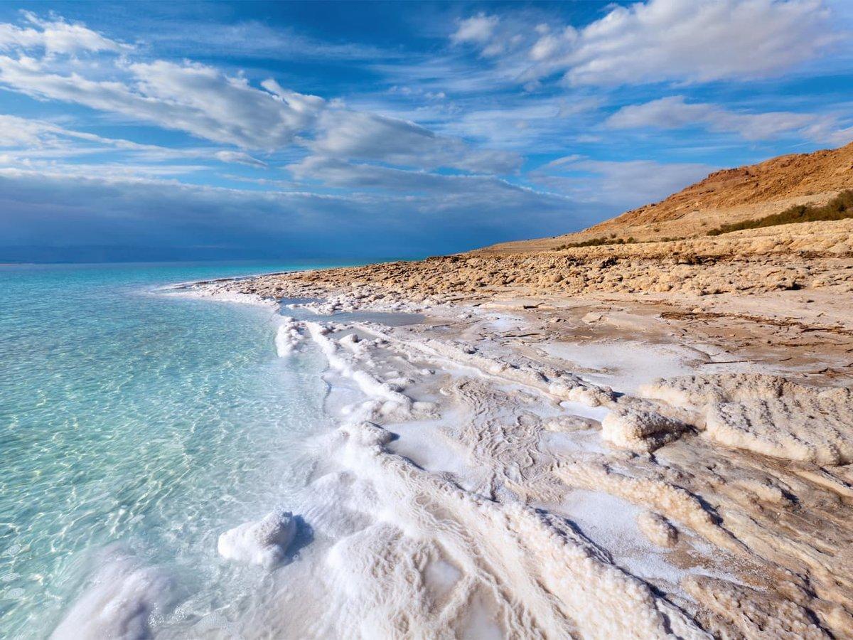 Картинки израиля природа
