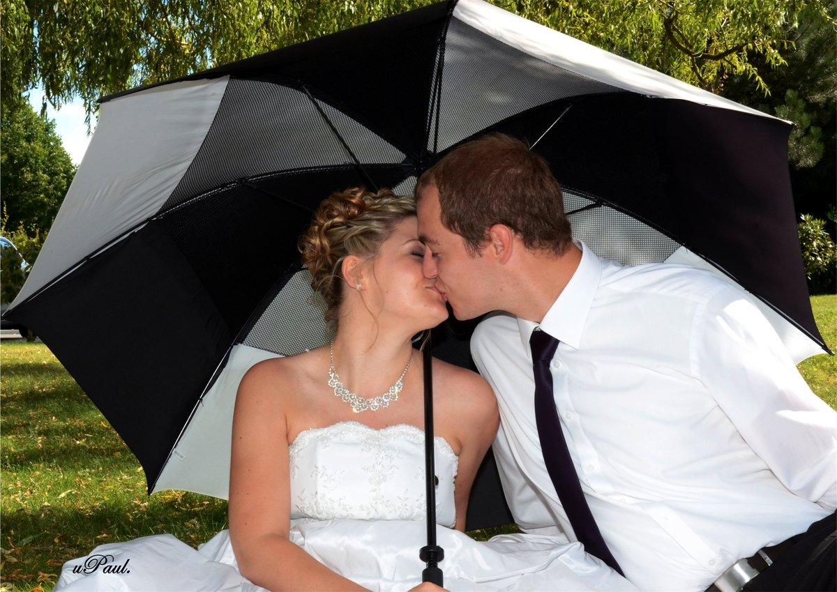фигуры есть тост про зонт на свадьбу фото малышки