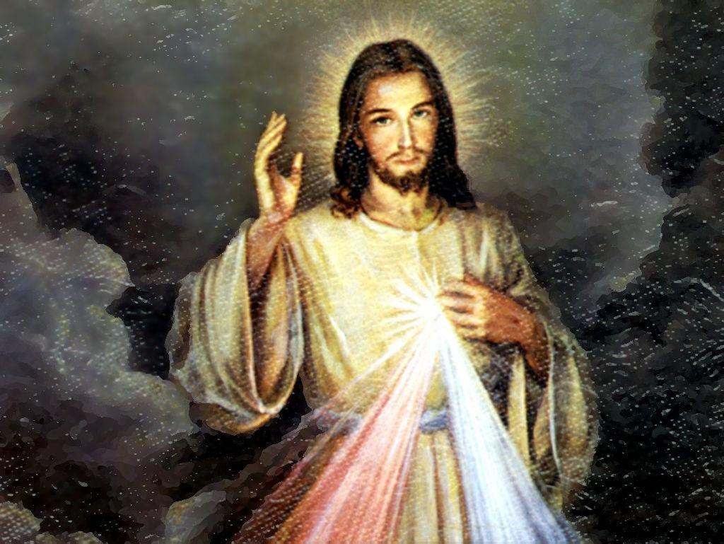 Иисус картинки красивые, открытки наступающем сделать