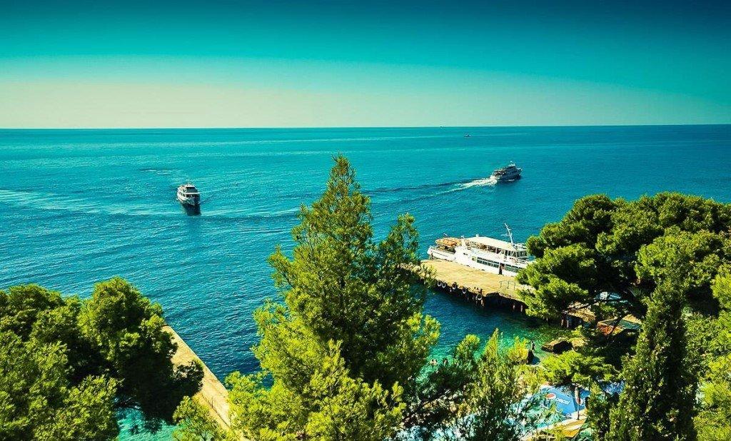 Крым мисхор картинки, надписями чистоты скопировать