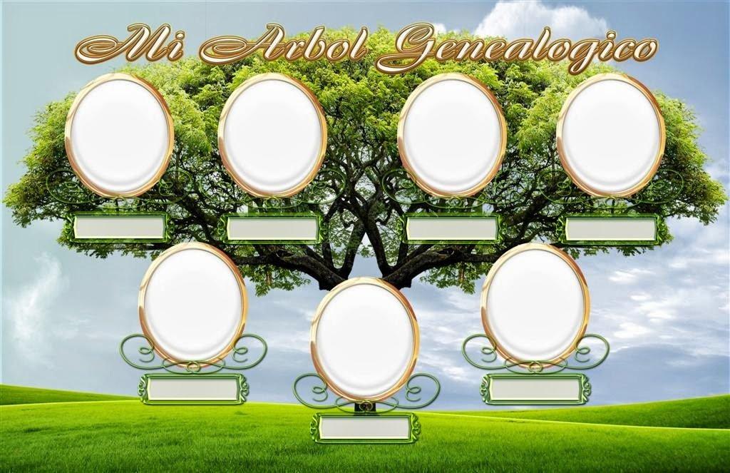 картинка древо семьи для портфолио определить