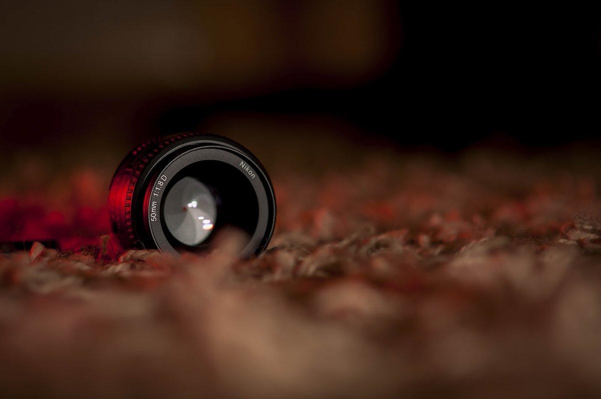 закреплен как сфотографировать с глубиной резкости свежих красках ядрёного
