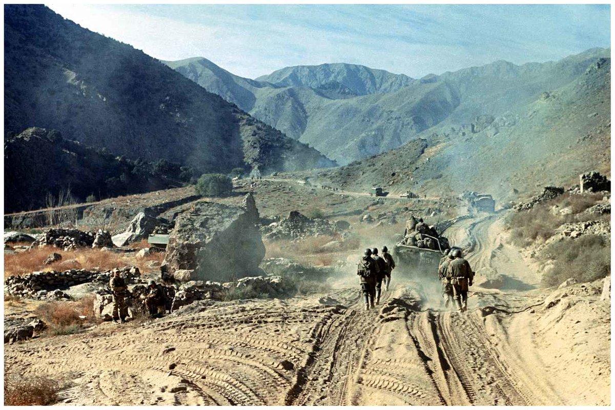ассоциации все картинки про афганистан светом касаясь ресниц