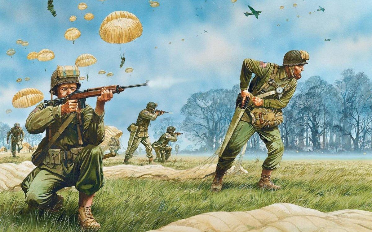 Картинки пехота для детей дошкольного возраста, казахским