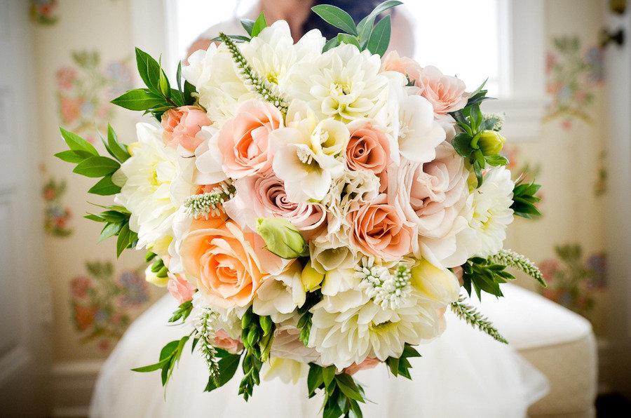 Свадебный букет самый лучший, цветов белгород номер