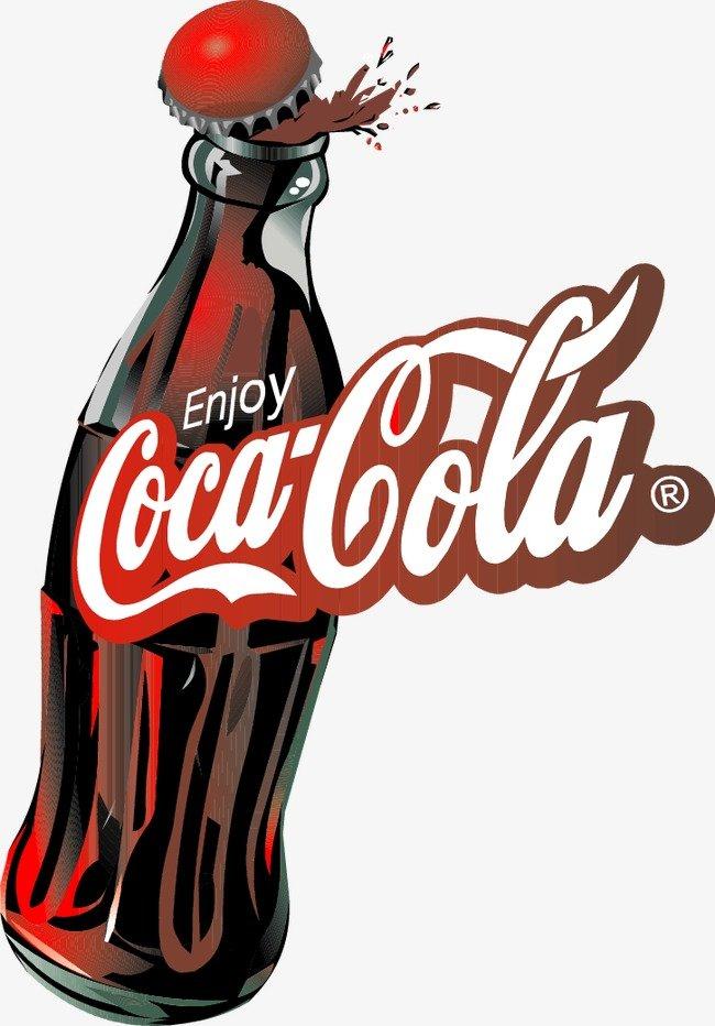 картинки эмблемы кока-кола можете изменить