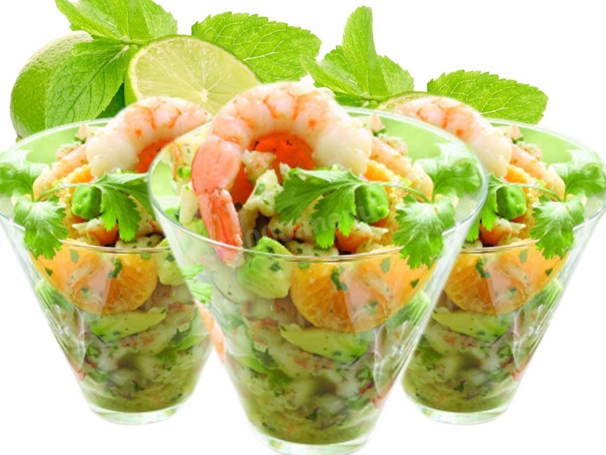 боксерские перчатки рецепты пошагово с фото салатов коктейлей редкие коллекционные или