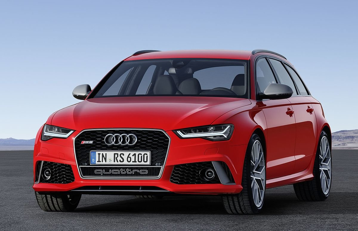 Home Remodeling And Interior Design Trends 2016 For Shiny Audi Rs6
