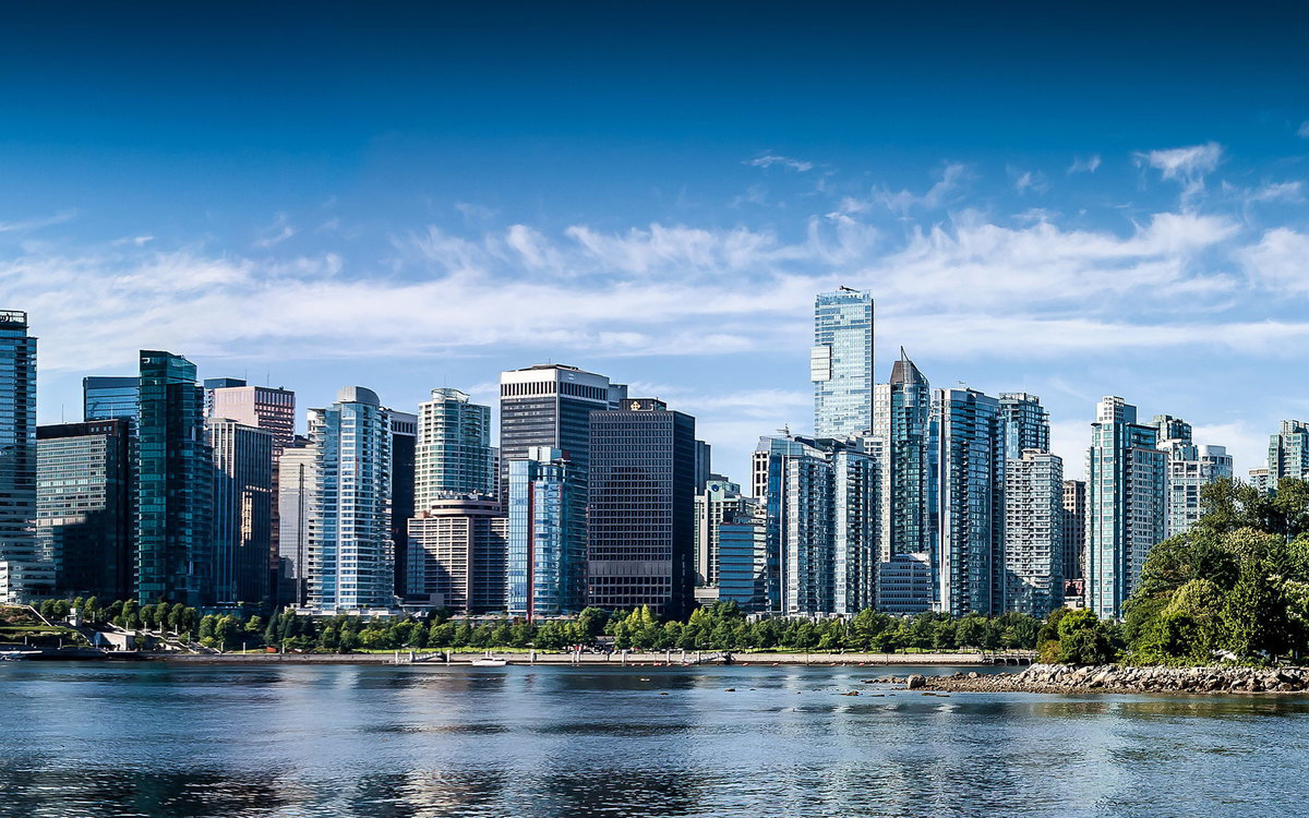 "cityscape city panorama ultrawide hd wallpaper, desktop back"" — card"