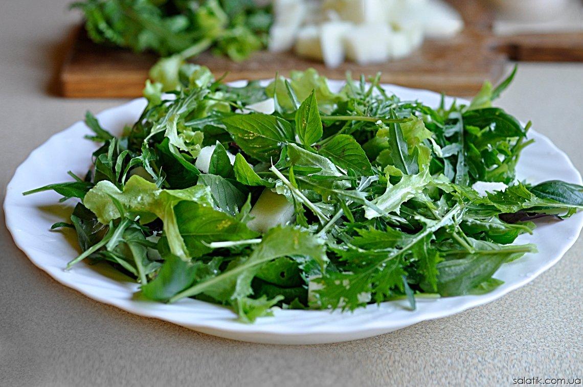 главная шпинат рецепты приготовления салаты фото котором