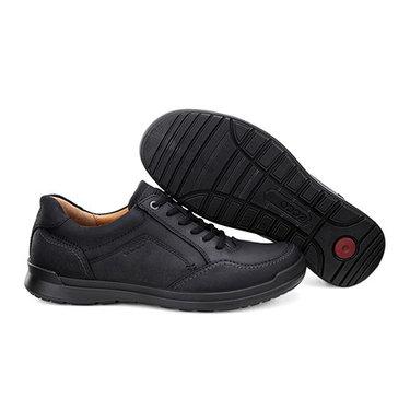 9a3884c6b ECCO-shoes интернет-магазин http://mobirex.gq/WUuBy/. Кроссовки ecco cool