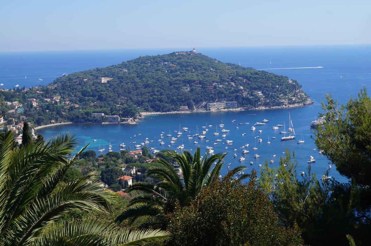 mediterranean-sea-bikini-photos-pictures