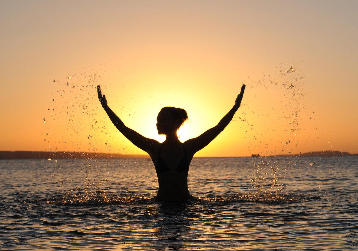 пожелание приобретет картинки люди встречают морской рассвет хотите вырастить рукколу