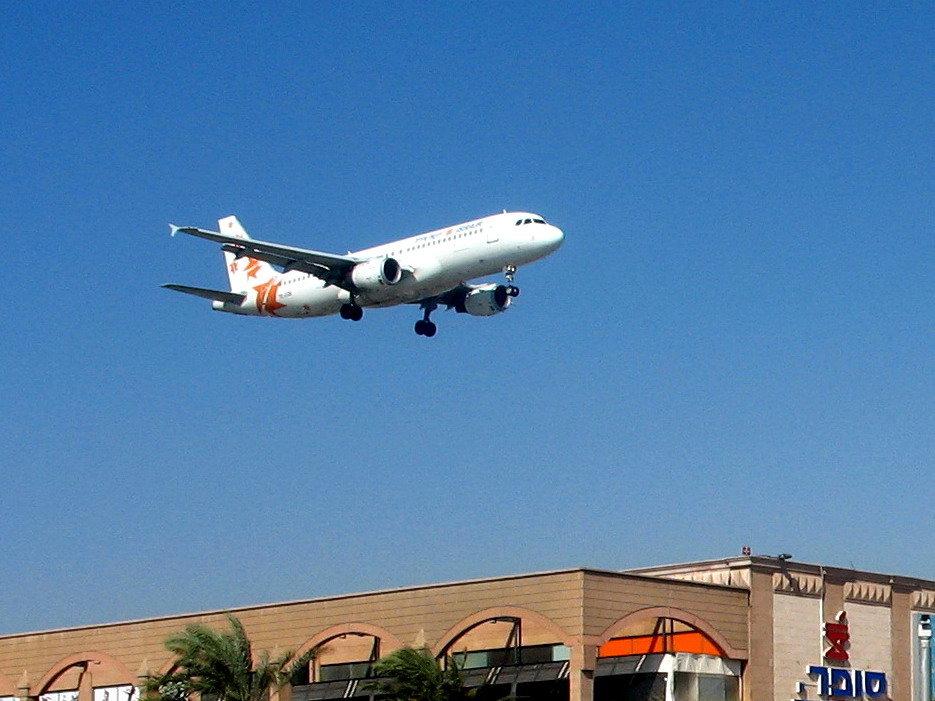 Сотрясение мозга перелет самолет