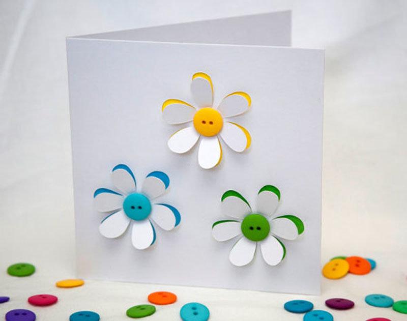 Картинки антистресс, открытки с маленькими детьми своими руками