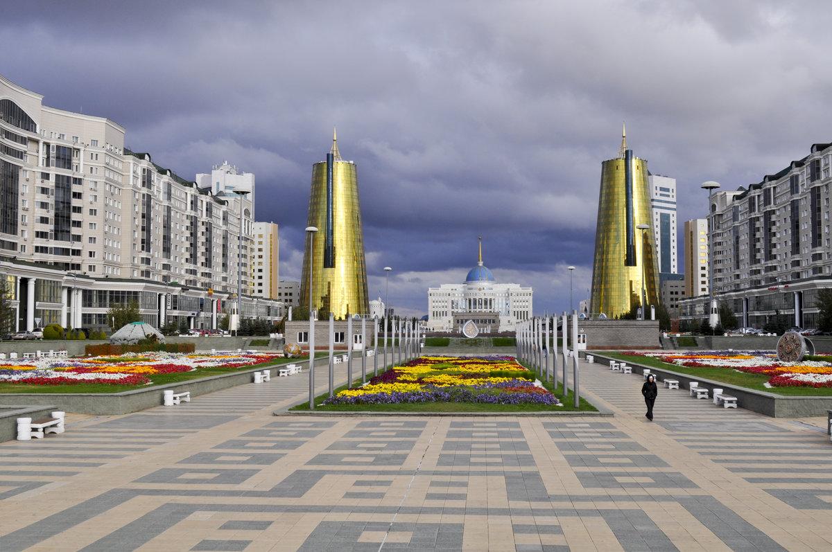 нужно тушеваться казахстан реальные фото влюбляемся цветы характер