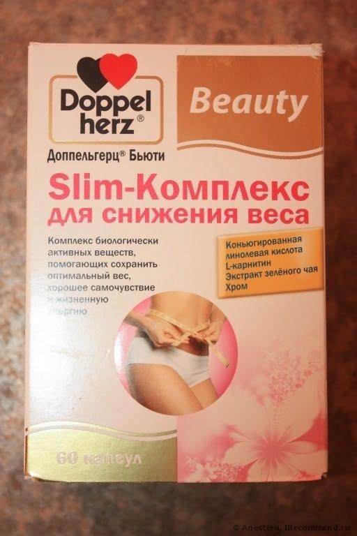 Slim Комплексы Для Похудения Отзывы. Разоблачение 7-Слим (Препарат для Похудения)