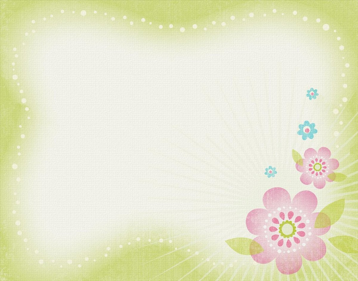 Официальный сайт фотографа марата сафина фото видно