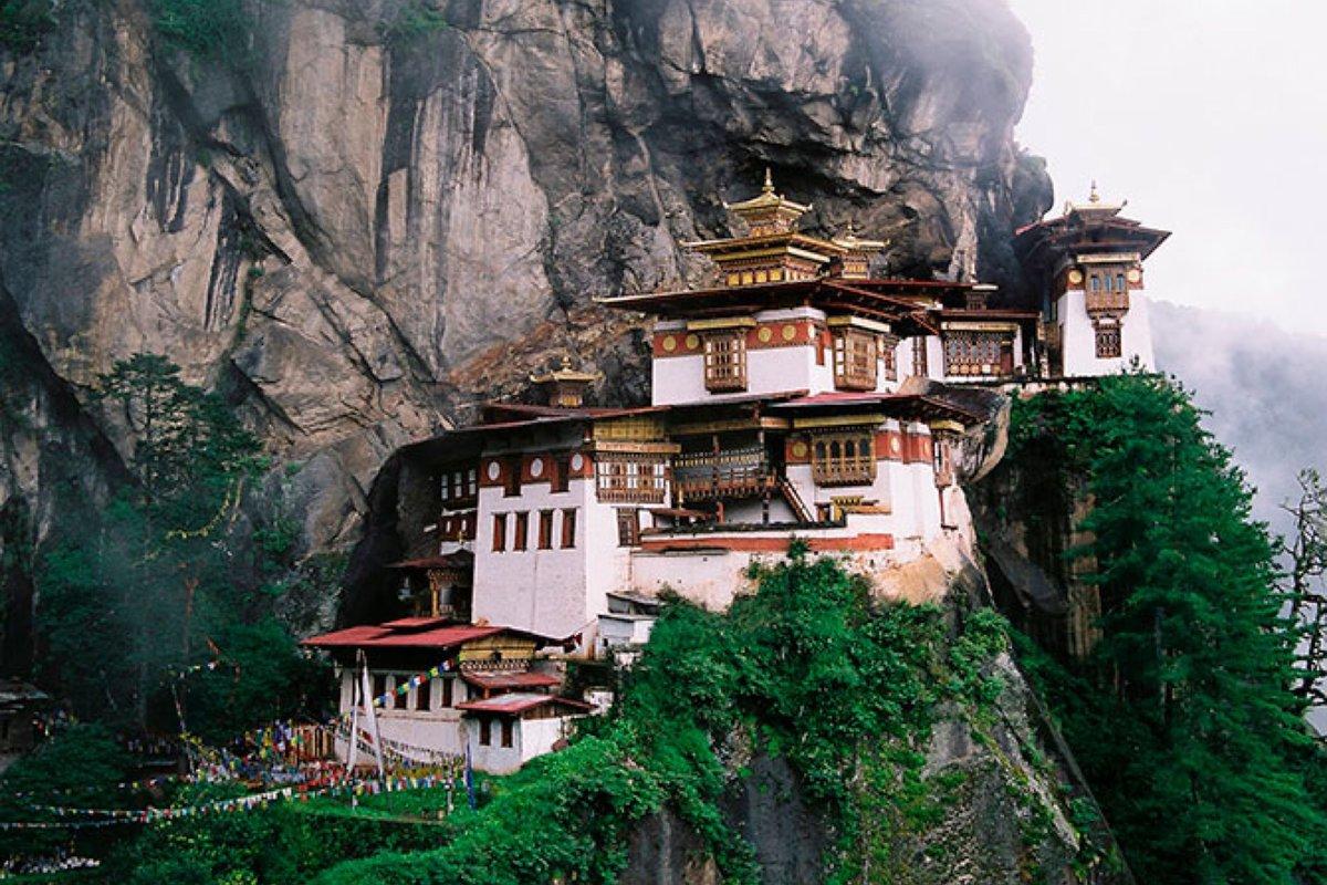 Монастыри китая картинки