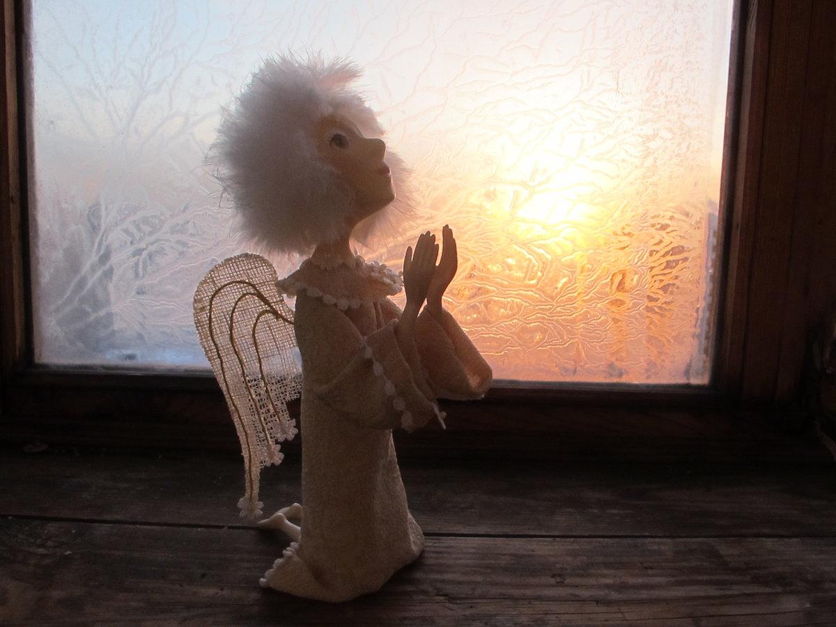 Картинки день ангела софия такую достаточно