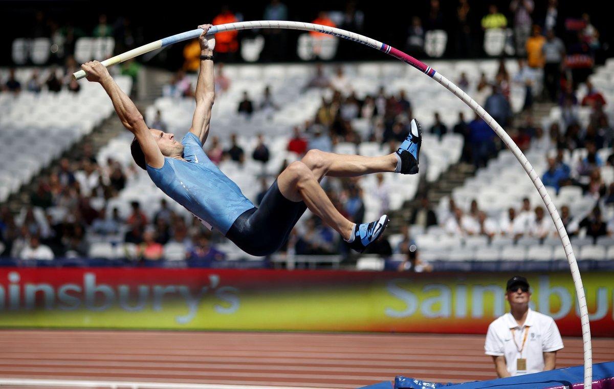 фото прыжки в высоту красивые увеличения или уменьшения