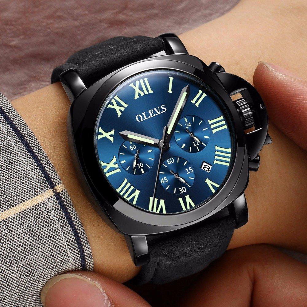 Армейские часы купить в новосибирске