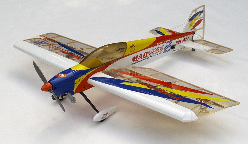 Смешные картинки с самолетиками оптики процесс
