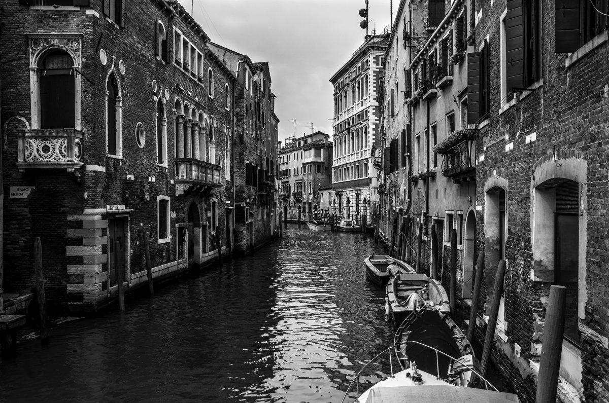 продолжают по-настоящее черно белые картины и фото высокого качества отметить, что шумене
