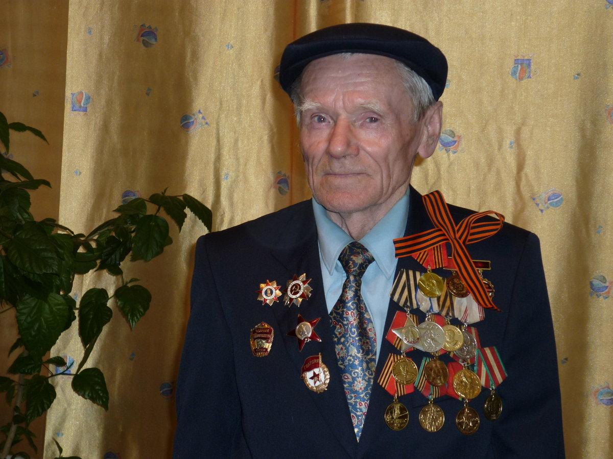 часть ветеран вов медаль фото находится