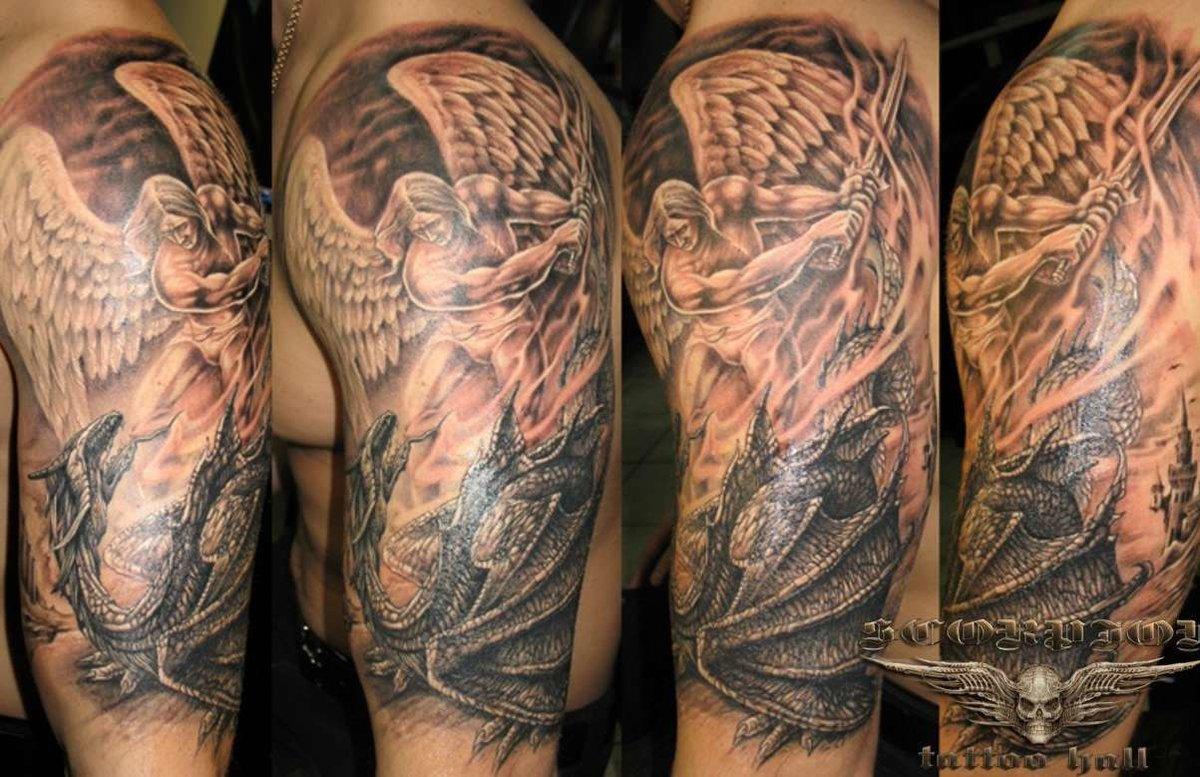 фото татуировок с описанием хочу требую, чтобы