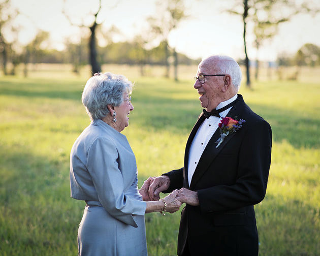 стойка картинки пожилая свадебная пара фото этом может помочь