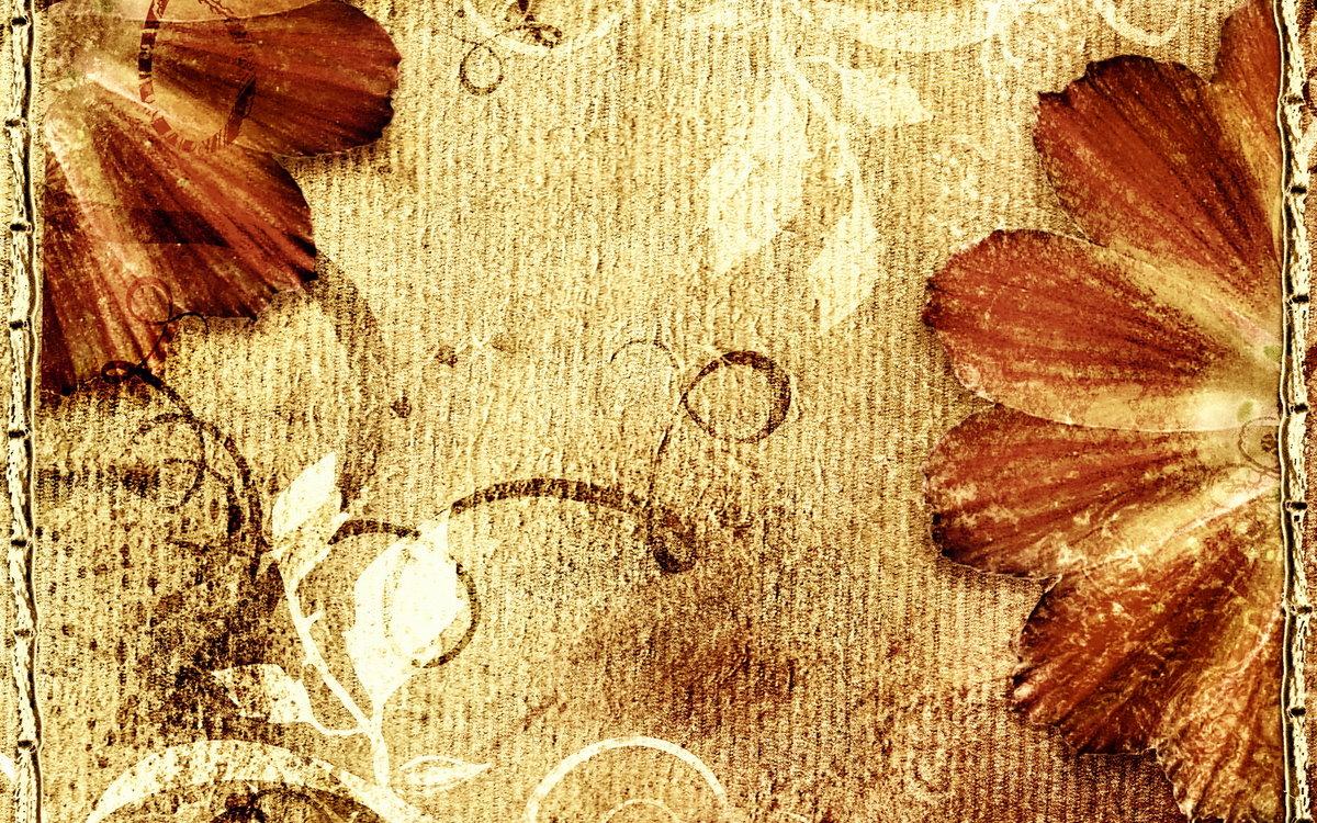Лев, коричневые картинки с надписями