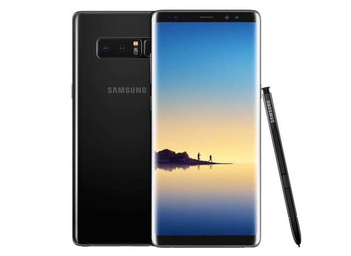 беспроводная зарядка Samsung Galaxy Note 8 официальный сайт Http