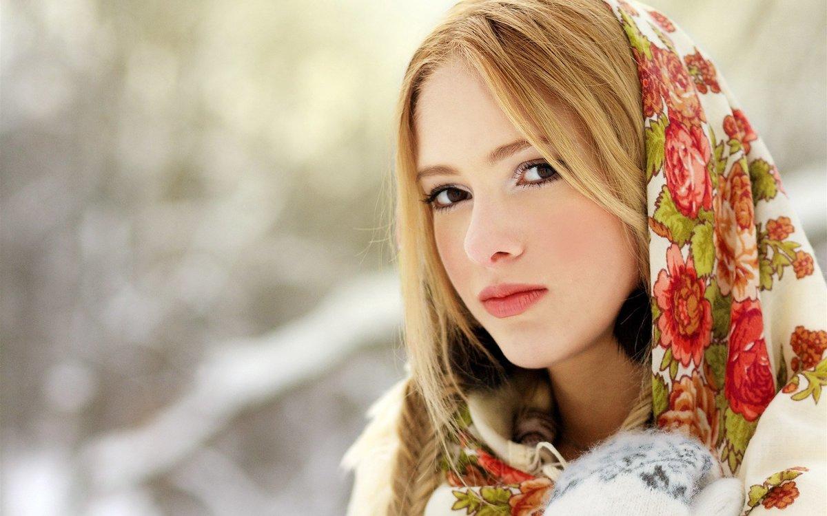 wars-ass-russian-girl-friends-bowlby
