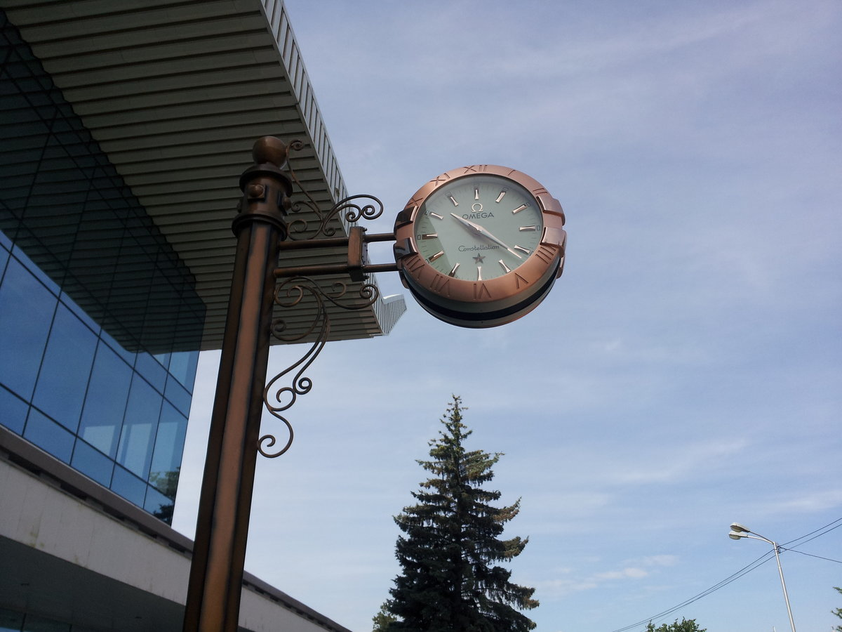 Продать где в можно алмате часы ломбарды часы швейцария