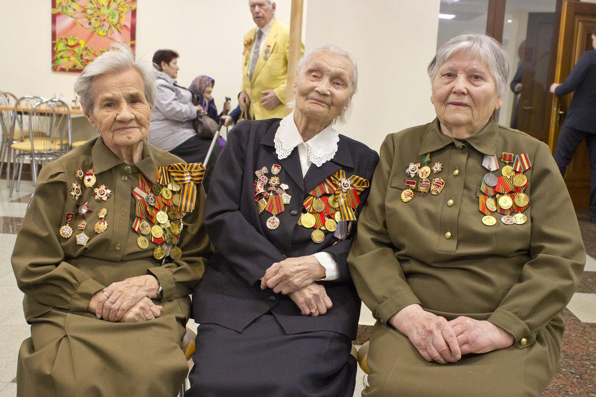 картинки с ветеранами вов поздравления