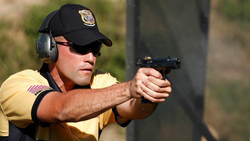 Магазины самаре, картинки стрельба из пистолета