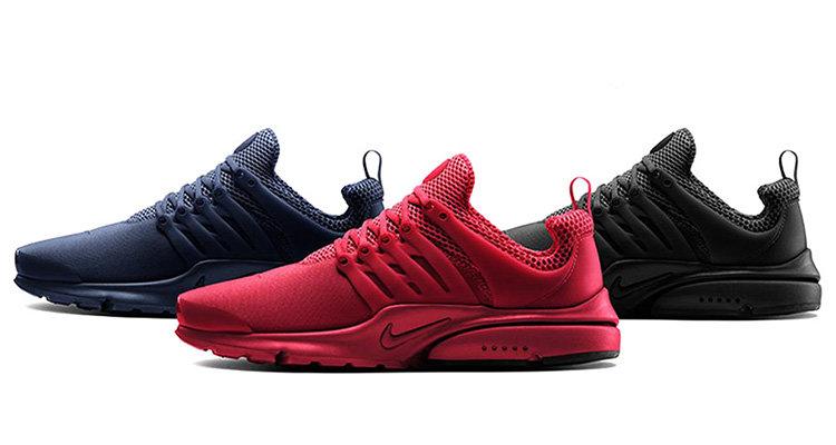 982c76043800 Кроссовки Nike Air Presto в Калязине. Кроссовки nike air presto купить спб  Сайт производителя.