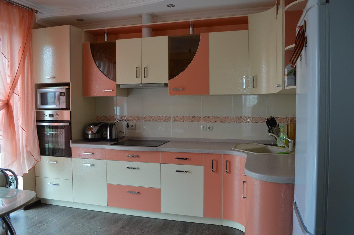карлсон, фотокаталог кухонная мебель сергиев посад каракольские озера