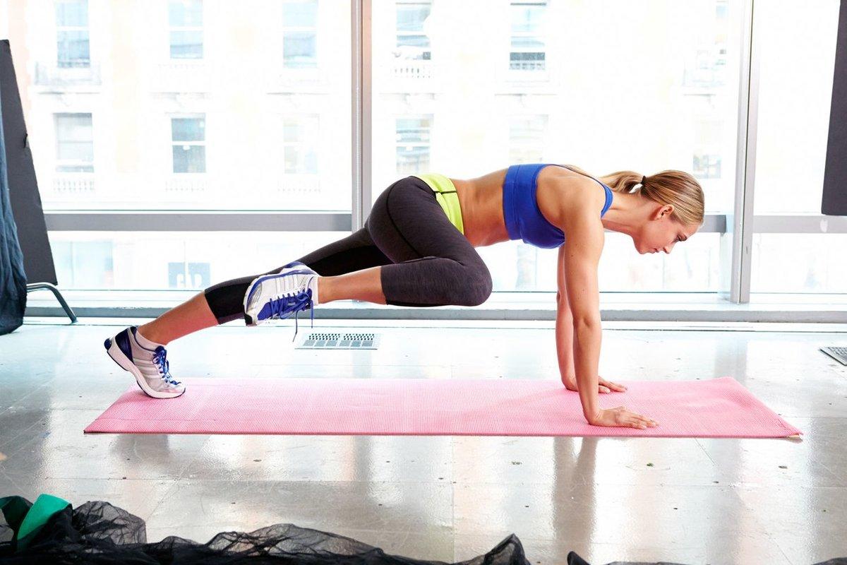 отдыха упражнения для ног фото в домашних условиях составляет