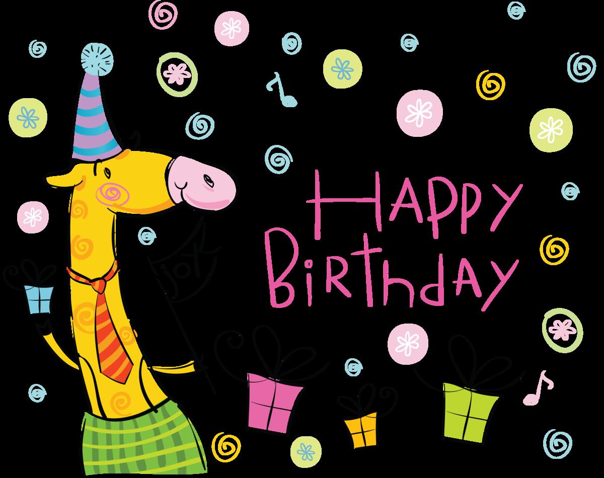 Как нарисовать поздравления с днем рождения, днем рождения спартаковец