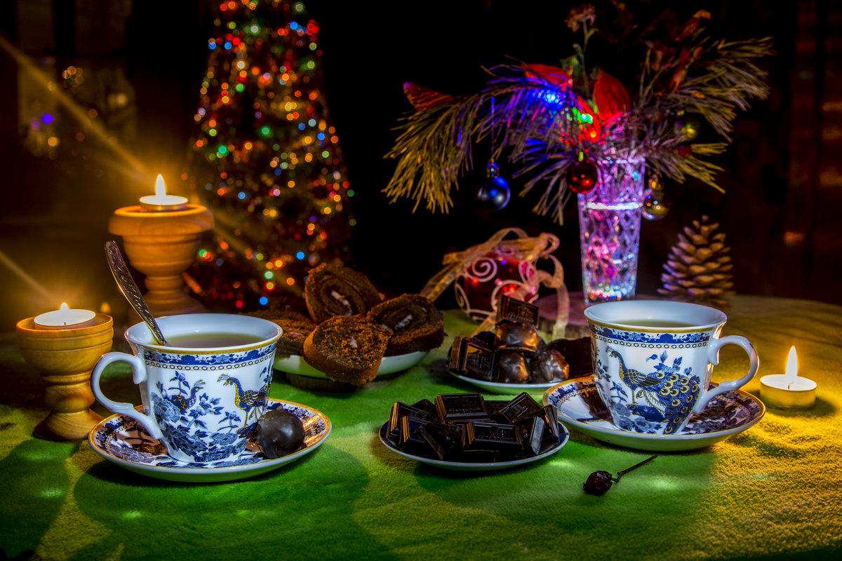 картинки уютного зимнего вечера в кругу семьи отдалённый район, куда
