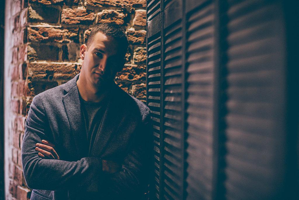 Фотосессия для мужчины москва