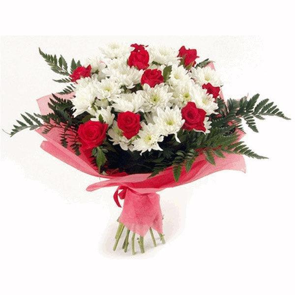 Кемерово доставка цветов заказ, букеты