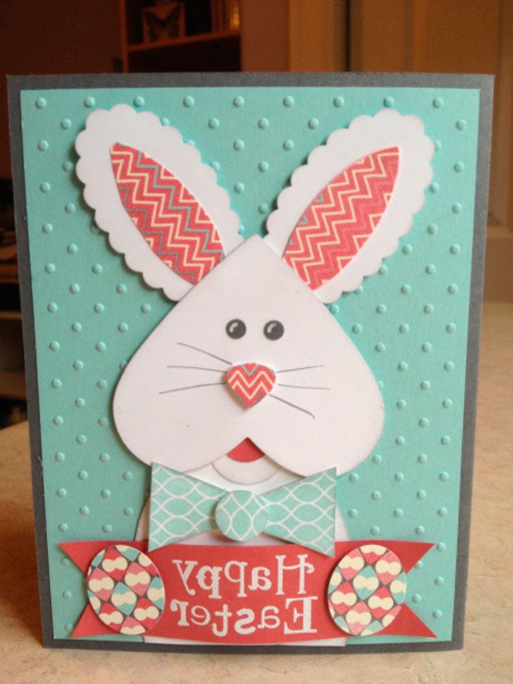 Праздником крестовоздвижения, мастер класс открытка с зайцем
