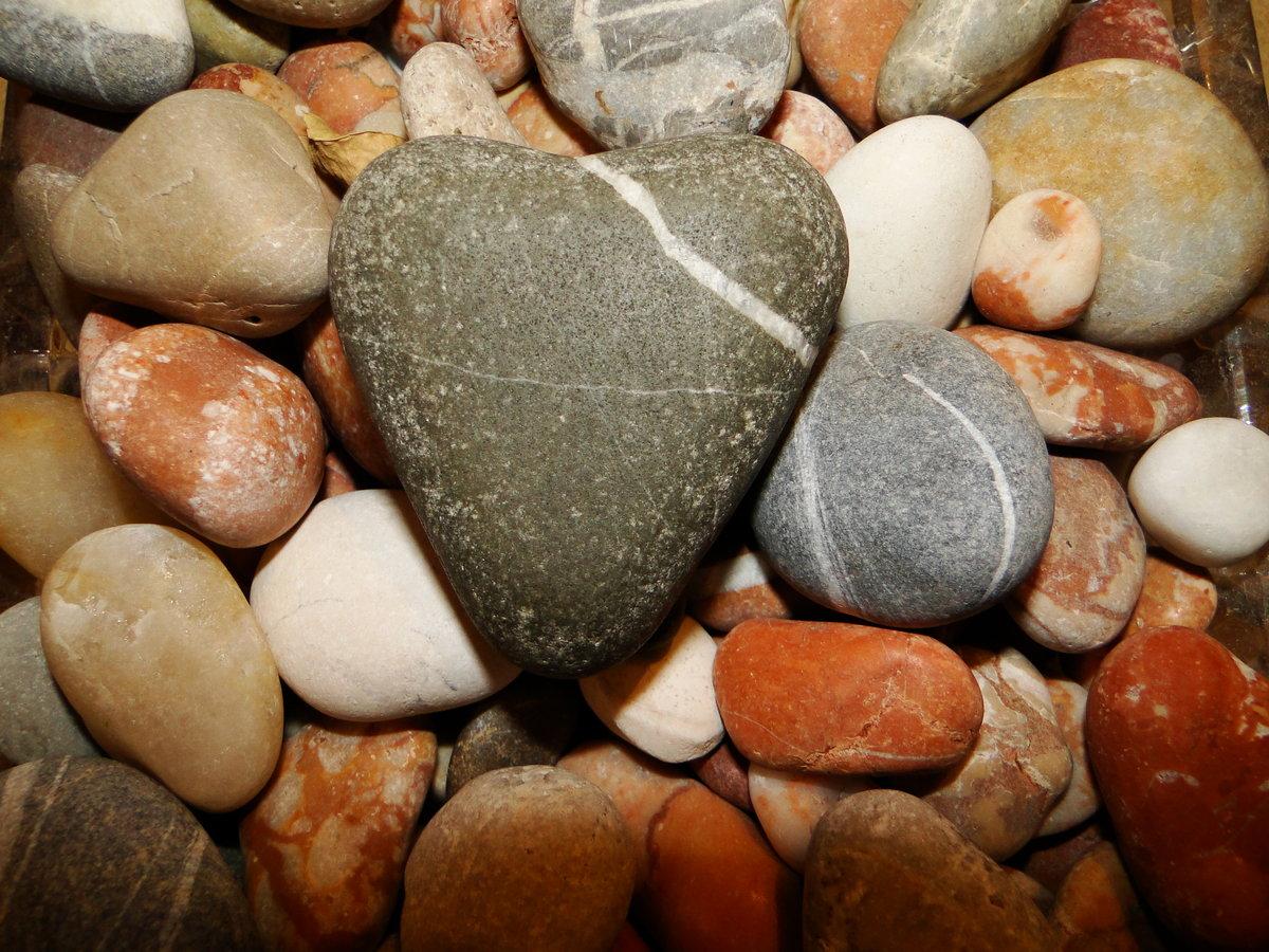 Картинки миру камней