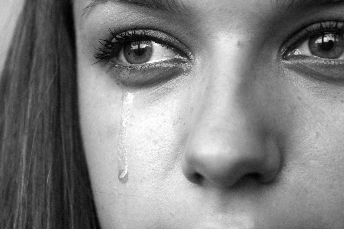 Картинки плачущая девочка девушка, свинки