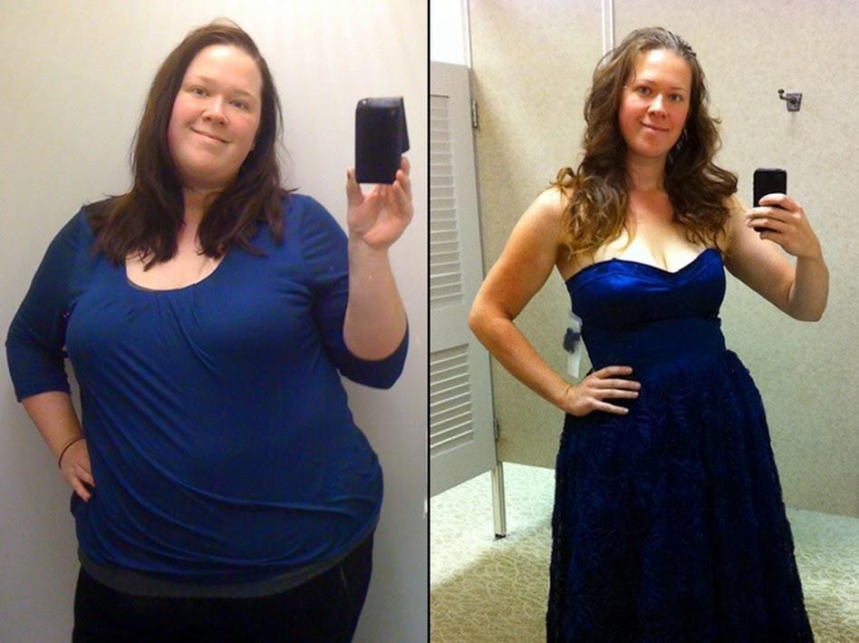 минус два размера диета